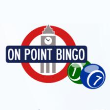 On Point Bingo Casino Review (2020)