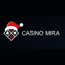 Casino Mira Casino Review (2020)