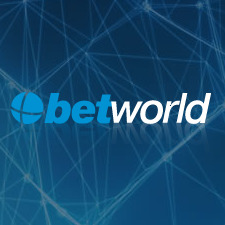Betworld Casino Review (2020)