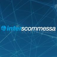 Interscommessa Casino Review (2020)