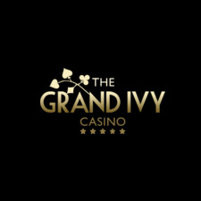 The Grand Ivy Casino Review (2020)