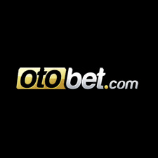 Otobet Casino Review (2020)
