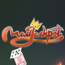Mad Jackpot Casino Review (2020)