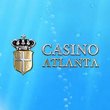 Casino Atlanta Casino Review (2020)