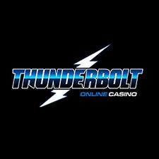 Thunderbolt Casino Review (2020)