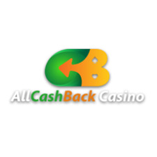 All Cashback Casino Review (2020)