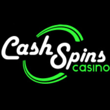 Cash Spins Casino Review (2020)
