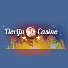 Florijn Casino Review (2020)