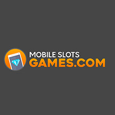 Mobile Slots Games Casino Review  2020