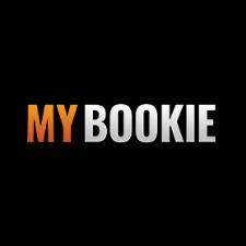 Mybookie Casino Review (2020)