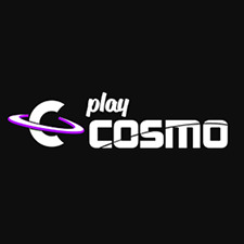 Play Cosmo Casino Review (2020)