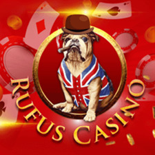 Rufus Casino Review (2020)