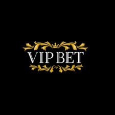 Vip Bet Casino Review (2020)