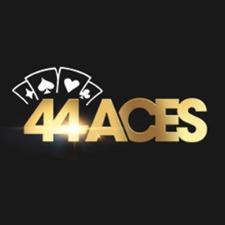44Aces Casino Review (2020)