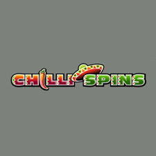 Chilli Spins Casino Review (2020)