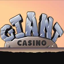 Giant Casino Casino Review (2020)