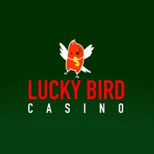 LuckyBird Casino Review (2020)