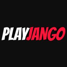 PlayJango Casino Review (2020)