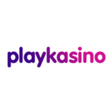 PlayKasino Casino Review (2020)