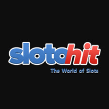 SlotoHit Casino Review (2020)