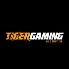 Tiger Gaming Casino Review (2020)