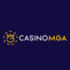 CasinoMGA Review (2020)