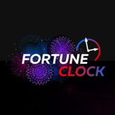 Fortune Clock Casino Review (2020)