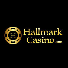 Hallmark Casino Review (2020)
