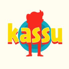 Kassu Casino Review (2020)