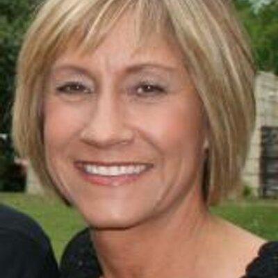Rona Johnson