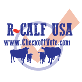 R-CALF