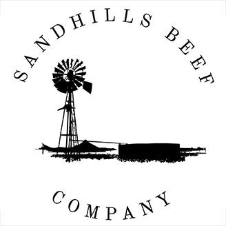 Sandhills Beef Co.