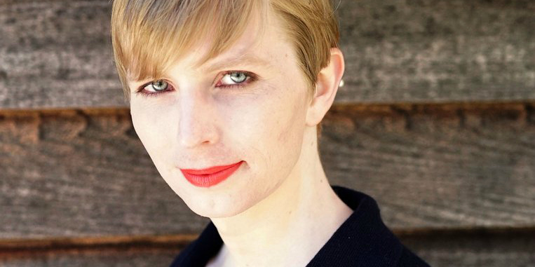 Chelsea Manning Is Free–but Whistleblowers Still Face Prison