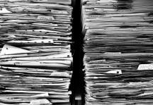 File records (image: CCR)