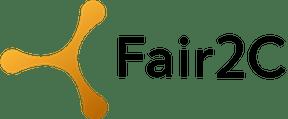 Fair2C
