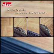 Kleu-Parkett-Leipzig-Musicandmoregroup