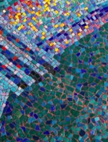 mosaic1 (3)