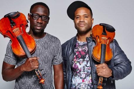 Black_Violin_1
