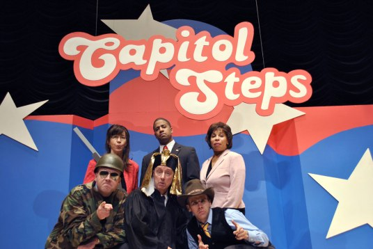Capitol_Steps_2