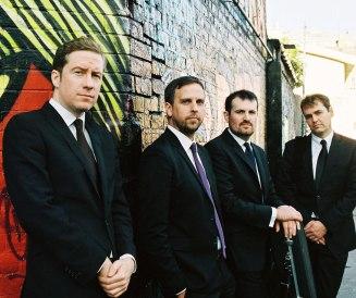 Dublin_Quartet_02