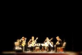 Dublin_Quartet_06