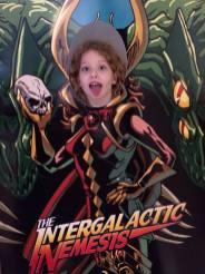 Intergalactic2