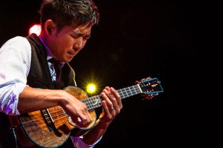 Jake-Shimabukuro-03
