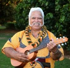 Uncle_Richard_ukulele