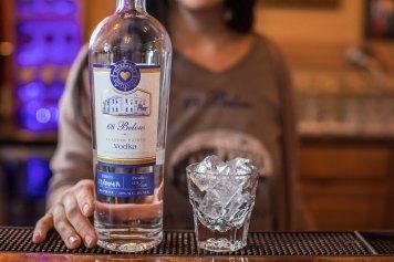 68-Below-Alaskan-Vodka