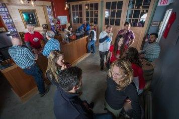 Fairbanks-Distillery-Tasting-Room
