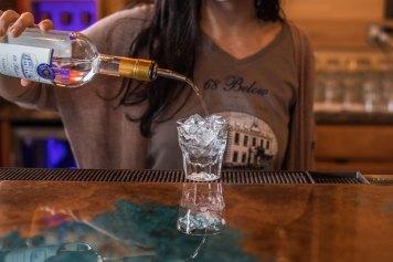 Fairbanks-Distilling-Alaskan-Potato-Vodka