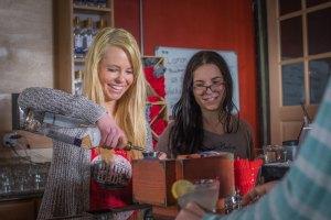 Help Fairbanks Distilling Keep Serving Vodka