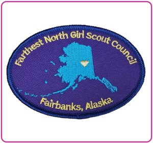 council-patch