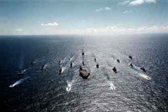 US naval interest in Bangladesh